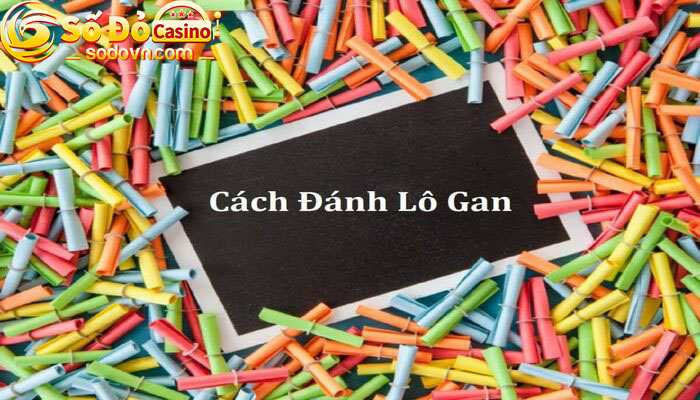 He-lo-cach-danh-lo-khan-cho-ti-le-trung-cao-2