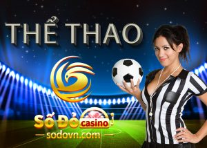 anh-dai-dien-the-thao