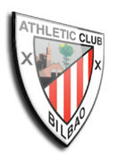athletic-bilbao