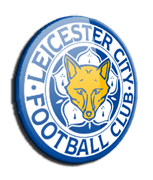 Leicester City vs West Brom