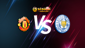 MU vs Leicester City