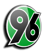 hannover-96